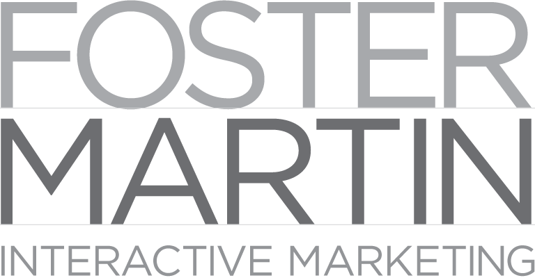 FosterMartin Interactive Marketing